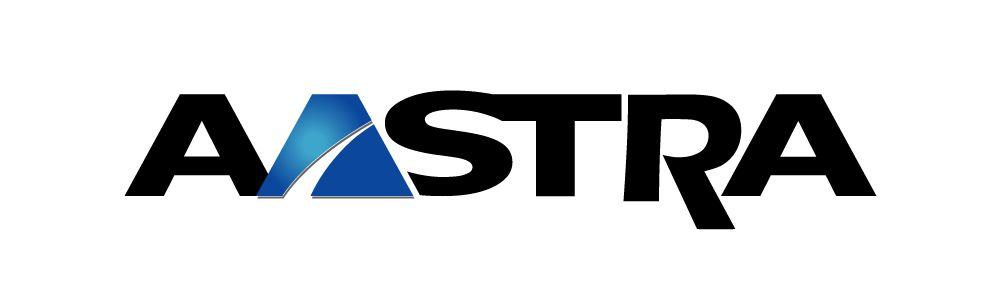 aastra VOIP IP-PBX telephones