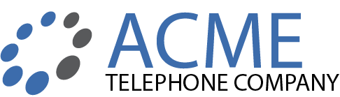 Acme Telephone CompanyBusiness Telecom Solutions