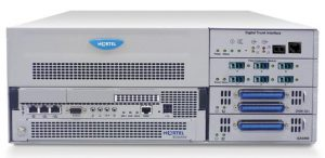 picture of nortel bcm 450 communications manager