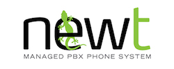 small business voip phone systems, ip-pbx, ip telephones, acme telephone co.