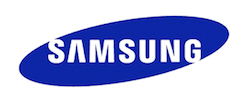 samsung telephones and telephone systems, acme telephone co.